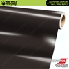 ORACAL Series 970RA High Gloss Anthracite Metallic Vinyl Wrap Film W/Rapid Air