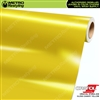 ORACAL Series 970RA High Gloss Canary Yellow Vinyl Wrap Film W/Rapid Air
