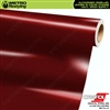 ORACAL Series 970RA High Gloss Red Brown Metallic Vinyl Wrap Film W/Rapid Air