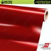 ORACAL Series 970RA Glossy Chili Red Vinyl Wrap Film W/Rapid Air