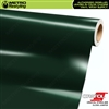 ORACAL Series 970RA Glossy Juniper Vinyl Wrap Film W/Rapid Air