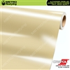 ORACAL Series 970RA High Gloss Taxibeige Vinyl Wrap Film W/Rapid Air