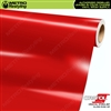 ORACAL Series 970RA Glossy Rose-Hip Vinyl Wrap Film W/Rapid Air