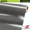 ORACAL Series 970RA High Gloss Aluminum Metallic Vinyl Wrap Film W/Rapid Air