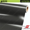 ORACAL Series 970RA High Gloss Graphite Metallic Vinyl Wrap Film W/Rapid Air