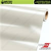 ORACAL Series 970RA High Gloss Nacre Metallic Vinyl Wrap Film W/Rapid Air