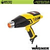 Wagner Multi-Temperature Heat Gun HT3500