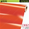 Hexis Gloss Autumn Colour Iridescent Vinyl Wrap | HX30CAUB