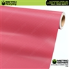 Pink Metro 3D Flexible Carbon Fiber Vinyl Wrap