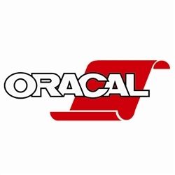 ORACAL Series 970RA High Gloss Vinyl Wrap Film W/Rapid Air
