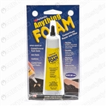 Performix Anything Foam