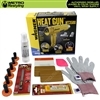 Premium Advanced PRO Car Wrap Application Kit