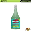 Rapid Tac 32oz Sprayer
