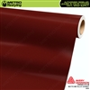 Avery Supreme Wrapping Vinyl Film Matte Garnet Metallic