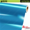 Avery SW900 Supreme Wrapping Vinyl Film Gloss Light Blue