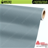 Avery SW900 Supreme Wrapping Vinyl Film Matte Frosty Blue Metallic