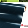 Avery SW900 Supreme Wrapping Vinyl Film Gloss Dark Blue Metallic