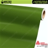 Avery SW900 Supreme Wrapping Vinyl Film Matte Green Apple Metallic