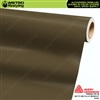 Avery SW900 Supreme Wrapping Vinyl Film Matte Midnight Sand Metallic