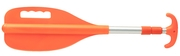 Telescoping Paddle/Handle