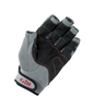 Gill Deckhand Gloves-Short Finger