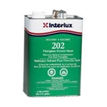 Interlux 202 Solvent Wash