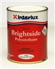 Interlux Brightside Paint