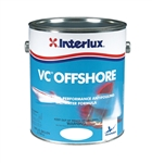 VC Offshore