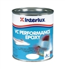 VC Performance Epoxy