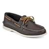 Sperry A/O, Men's
