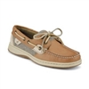 Sperry Bluefish (Women's)
