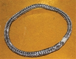 "Dyneema Loop, 8mm, 3"" Diameter"
