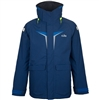 OS3 MEN'S COASTAL JACKET