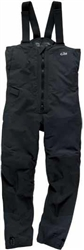 OS2 Trousers