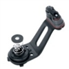 Harken 205 Low Profile Swivel Base