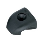 Harken 2706 13mm Micro CB End Stops