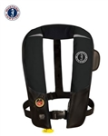 Mustang Hydrostatic PFD w/ Harness
