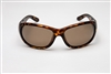 Amy Tortoise Sunglasses
