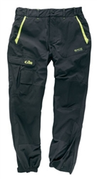 RC003 Gill Race Waterproof Waist Pants