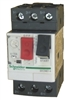 Schneider Electric GV2ME14 Manual Starter and Protector
