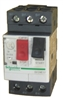 Schneider Electric GV2ME32 Manual Starter and Protector