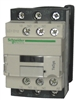 Schneider Electric LC1D12 3 pole contactor