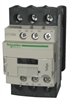 Schneider Electric LC1D32F7 3 pole contactor