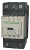 Schneider Electric LC1D40AB7 3 pole Contactor