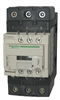 Schneider Electric LC1D65AB7 3 pole Contactor