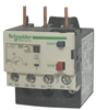 Schneider Electric LRD03 Overload Relay