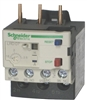 Schneider Electric LRD07 Overload Relay