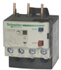 Schneider Electric LRD08 Overload Relay