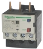 Schneider Electric LRD12 Overload Relay