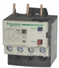 Schneider Electric LRD14 Overload Relay
